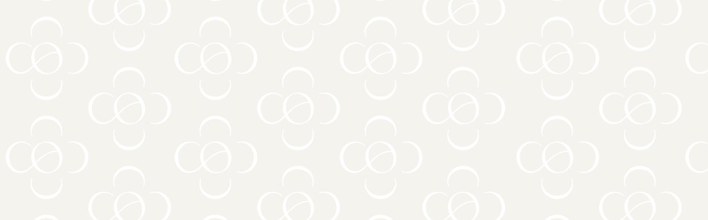motif graphique logo